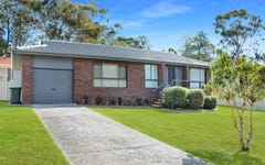 35 Eltham Avenue, Rathmines NSW