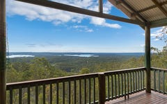 460 Clear Mountain Road, Clear Mountain QLD