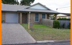 13A Ellwood Street, Warwick QLD
