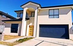 7 Dogwood Street, Colebee NSW