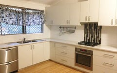 5/29 Rosewood Crescent, Woodleigh Gardens NT