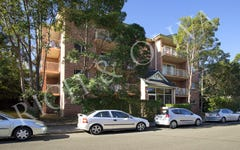 5/22 George Street, Mortdale NSW