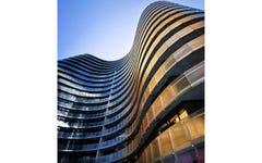 311/576 St Kilda Road, Melbourne VIC
