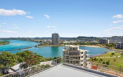 2/24 Hill Street, Coolangatta QLD