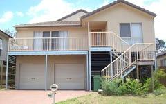 15 Griffin Crescent, Collingwood Park QLD