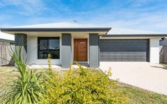 19 Galleon Circuit, Shoal Point QLD