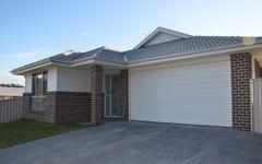 35 Kanuka Drive, Ulladulla NSW