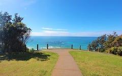 7/122 Pacific Drive, Port Macquarie NSW