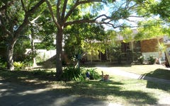 1135 Grose Vale Road, Kurrajong NSW