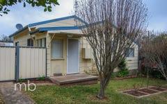 18 Buna Street, Orange NSW