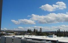 402/121-123 Union Street, Cooks Hill NSW