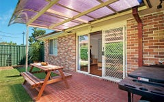 1/113 Hammers Road, Northmead NSW