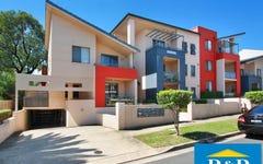 30 - 34 Gladstone Street, North Parramatta NSW