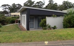 34B Michener Close, Long Beach NSW