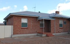 3 Scoble Street, Whyalla Norrie SA