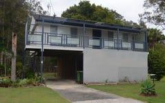 6 The Peninsula, Killarney Vale NSW