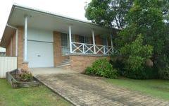 13 Baker Drive, Tenambit NSW