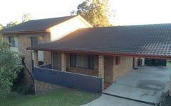45 Mawson Street, Shortland NSW