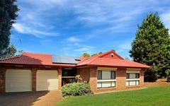 34 Aquamarine Drive, Eagle Vale NSW