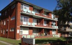 16/189-191 President Avenue, Monterey NSW