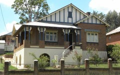 139 Nasmyth Street, Young NSW