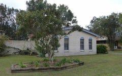 28 Fairway Cres, Forster NSW