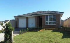 52 Retimo Street, Edmondson Park NSW