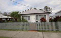 306 River Street, Ballina NSW