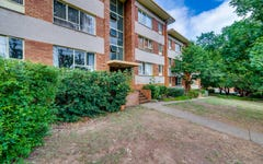 23/135 Blamey Crescent, Campbell ACT