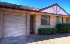 10/8-12 Fitzwilliam Road, Old Toongabbie NSW