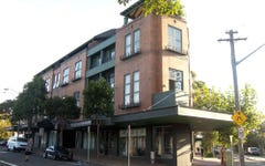101/2 Macpherson Street, Cremorne NSW