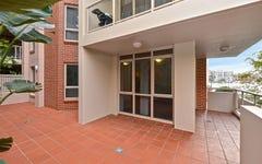 1/32 Warayama Place, Rozelle NSW
