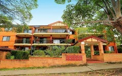 17 44-46 Conway Road, Bankstown NSW