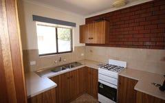2/273 Goodwood Road, Kings Park SA