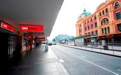 Standard Studio/238 Flinders Street, Melbourne VIC