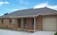 22/65 Wahroonga Street, Raymond Terrace NSW