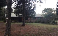 2148 Bells Line Road, Bilpin NSW