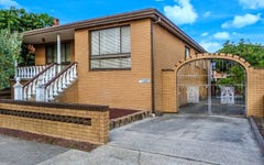 23 Reading Road, Brighton Le Sands NSW
