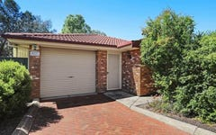 9/39 Reservoir Road, Hope Valley SA