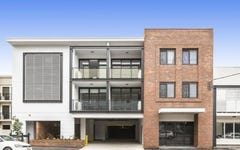 103/274 Darby Street, Cooks Hill NSW