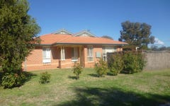 2/1 Lincoln Parkway, Dubbo NSW