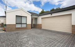 47a Neerini Avenue, Smithfield NSW