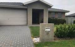 19 Terralla Grove, South Nowra NSW
