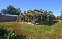 36 Granada Drive, Highfields QLD