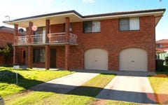 84 Fry Street, Grafton NSW