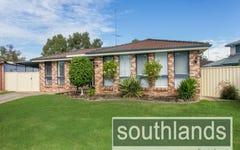 7 GRAFTON PLACE, Jamisontown NSW