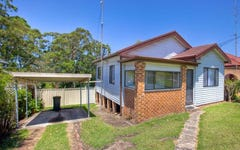 21 Angel St, Corrimal NSW