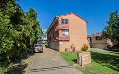 2/111 Chaucer Street, Moorooka QLD
