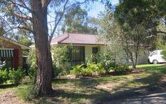 13 Risdon Crescent, Kariong NSW