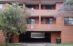 10 Birmingham Street, Merrylands NSW